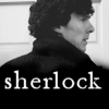 hagstrom: (Sherlock's Back)