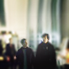 hagstrom: (Shohn far & blurry)