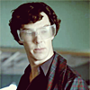 hagstrom: (The scientist)