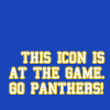 hoosierbitch: (FNL funny This icon is at the game)