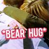 hoosierbitch: (FNL Stock Comfort bear hug)