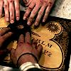 sacrilicious13: (Oujia Board)