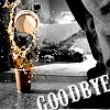 sacrilicious13: (Goodbye)