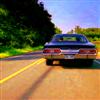 sacrilicious13: (bright impala)