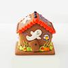 sacrilicious13: (Halloween house)