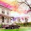 sacrilicious13: (Impala house)