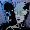 batcat_fics: (Default)