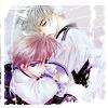 katsu: (Hug)
