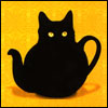 retro_geek: (teapotcat)