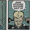 float_on_alright: clint doesn't want spoilers (clint doesn't like spoilers)