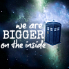 float_on_alright: we are bigger on the inside tardis (we are bigger on the inside tardis)