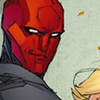 batbullets: (Red Hood: Smug)