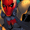 batbullets: (Red Hood: Squint)