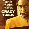 immortalavalamp: (Voy: Crazy Talk)