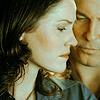 immortalavalamp: (CSI: Griss and Sara)
