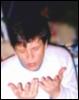 berkutv: 2005 (Default)