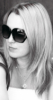alexandra_lorentz: (Default)