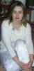 alexandra_lorentz: (в комнате)