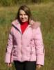 alexandra_lorentz: (в куртке)