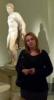 alexandra_lorentz: (Неаполь)