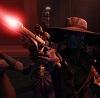 cadbane: (Gunslinger firing)