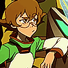 pidge_out: (this is so stupid)