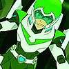 pidge_out: (GET SOME OF THIS)