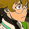 pidge_out: (why would you...)