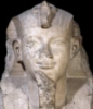 axsmyth: (фараон)