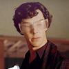 ellieet: (Sherlock's goggles)