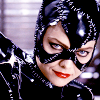 holygeektrimony: Catwoman from Batman Returns (ch: catwoman)