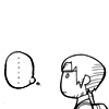 sayuri_hana: (sai- no comment)