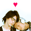 sayuri_hana: (kokikame-rove)