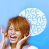 sayuri_hana: (ueda- heeheee)