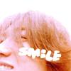 sayuri_hana: (jin - fish lens smile)