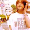 sayuri_hana: (jin- ear problems)