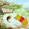 sayuri_hana: (pooh - is anybody hooome?)