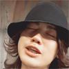 sayuri_hana: (jin- derp face)