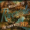 riverdale_kinkmeme: (Riverdale sign)