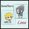 higure_san: (Sasunaru)