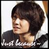 higure_san: (Aiba)