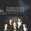 higure_san: (Arashi-mode)