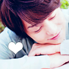 higure_san: (♥)