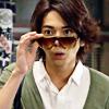higure_san: (Eh?!)