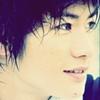 higure_san: (Tabun...)