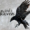 bluemeridian: (AVG :: Send a Raven)