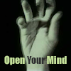 star_swan: (Open Your Mind (TP))