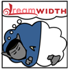 red_trillium: a Dreamwidth Sheep with Spock ears and uniform (DW sheep - Spock Dreamwidth Sheep)