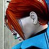 astartingpoint: (face } bangs)