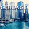 tzikeh: (chicago - river - skyline)